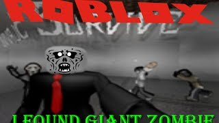 ROBLOX Survive and Kill the Killers in Area 51 HOW TO FIND:M14,MP5K,SVD,PACK A PUNCH,ATOMIC BOMB.