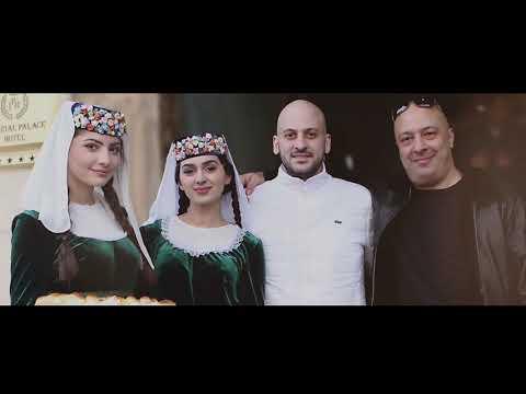 V Юбилейный Конгресс цифровой стоматологии в Ереване
