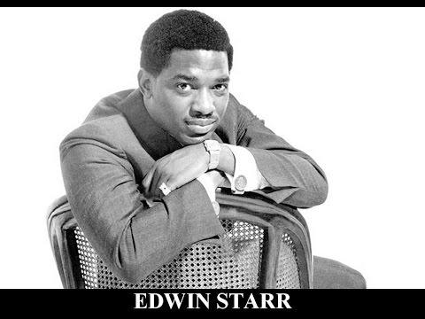 MM190.Edwin Starr 1968 -