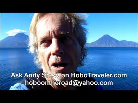 Deb 275 Dollar Houses Live Abroad Need Transportation Friendly Lake Atitlan