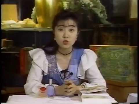 Voice Actor 30 Megumi Hayashibara ヴォイスアクター30 林原めぐみ