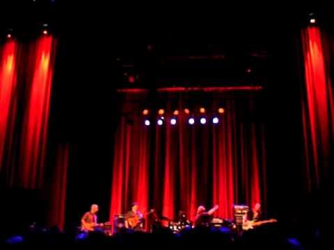 Bass Player LIVE NYC 2006. Billy Sheehan, Jeff Berlin, Stu Hamm - Play Bigg Bottom