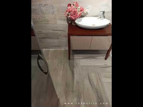 Bathroom Design Ideas | Banyo Tasarımı | Index BM