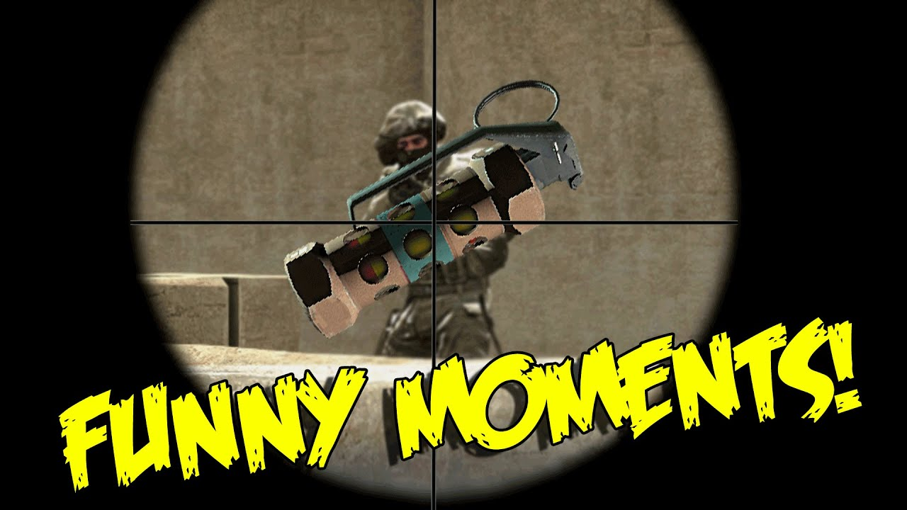 cs go funny moments saved by a flashbang jumping 1 taps more youtube. Black Bedroom Furniture Sets. Home Design Ideas
