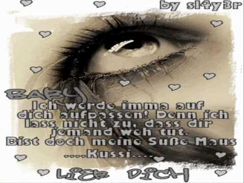 iicH Liiebe Meiine SchwesTer.wmv