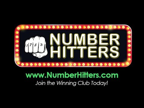 New York Lucky Lottery Number Generator | NY Numerologist