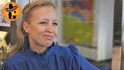 """Nina Proll in """"Vorstadtweiber"""" - die besten Szenen der 1. Staffel"""