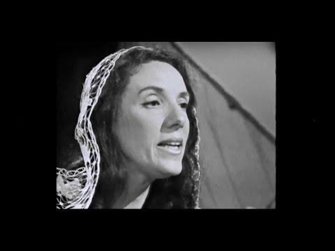 Sonia Malkine - Harlequin, La Fille au Coupeur de Blé, Pique la Baleine