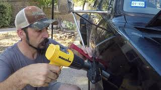 d350 videos, d350 clips - clipfail com