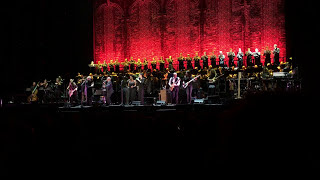 Hans Zimmer Circle of Life Live in Dublin.mp3