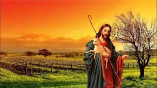 Aayirangal veenalum pathinayirangal. | Kester | Malayalam Christian
