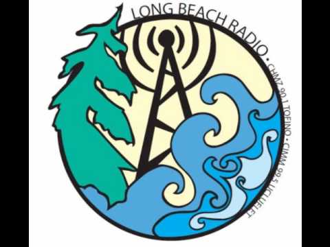 Sly Violet on Long Beach Radio Part 1