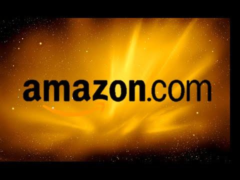 Amazon Gift Card Giveaway 10 Euro Open Youtube