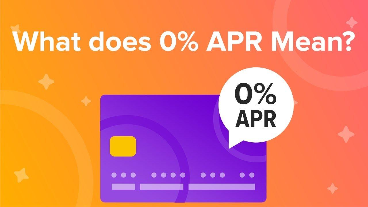 Best 8% APR Credit Cards: $8 Interest Until 2823 - WalletHub