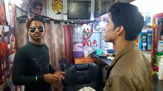 Waseem Khan Love you friend