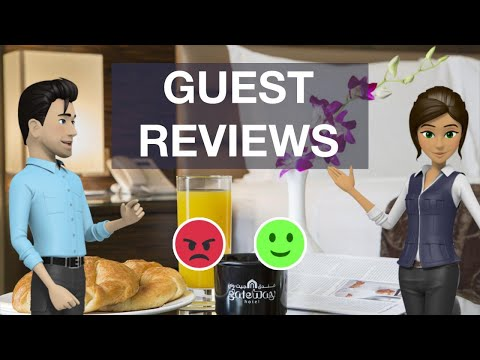 gateway-hotel- -reviews-real-guests.-real-opinions.-dubai,-uae