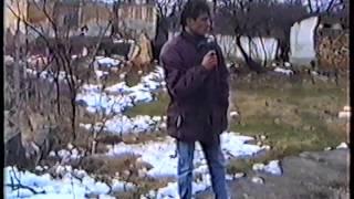 Zločini nad nevinim stanovnicima Lješeva,mart 1996. godine 1/4