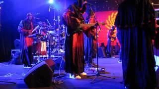 KLASS - Emmene Moi [LIVE a PARIS ...April 18, 2015] - Haitianbeatz.com