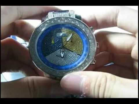 www.TraxNYC.com Diamond Jewelry and Watches