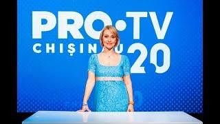 Editie speciala a emisiunii In Profunzime din 03 Noiembrie