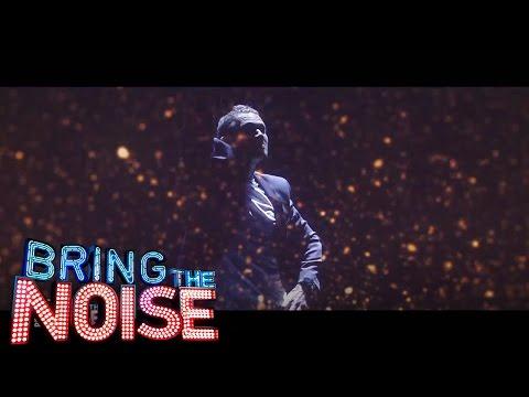 Bring the noise - Sigla!
