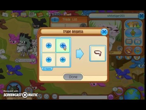 how to get plushies in animal jam