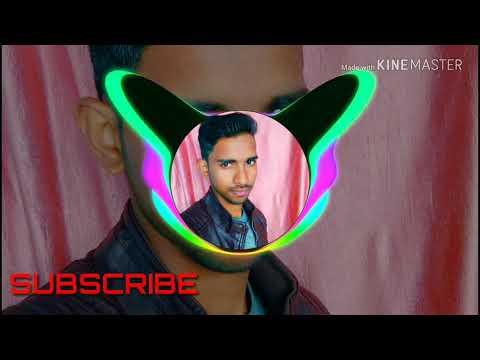 MAKHNA Yo yo honey singh Dj remix song || Hard Bass Song || Mix By - Avnish kushwaha