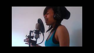 Justin Bieber - Baby (Courtney Bennett Cover)