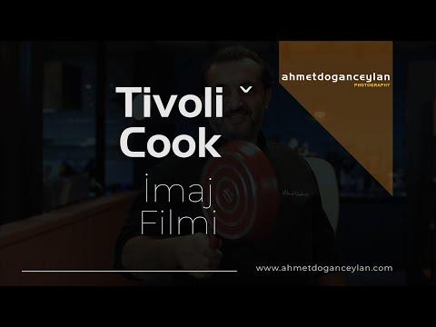 Tivoli İmaj Filmi