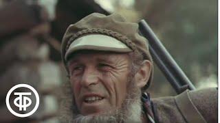 Рассказы об охоте (1980)