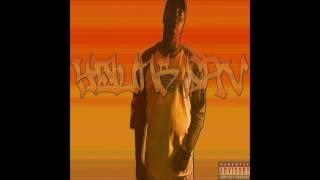 Video Young Sav - Slide Feat. J-Rack$ download MP3, 3GP, MP4, WEBM, AVI, FLV Agustus 2017
