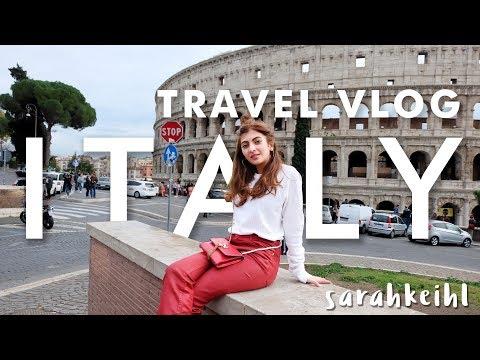 vlog-italy,jalan-jalan-di-italy-|-sarahkeihl