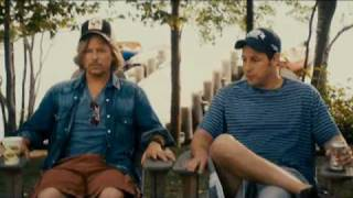 "Kindsköpfe ""grown ups"" trailer deutsch"