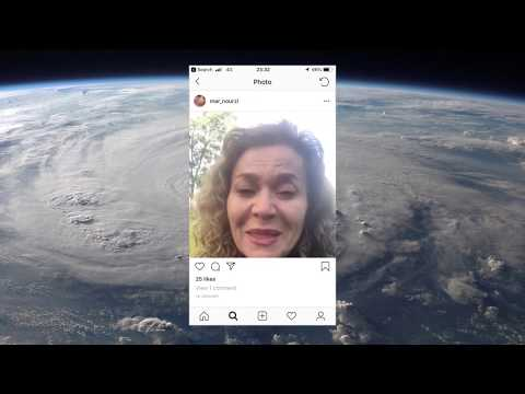 climateconference
