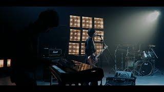 斉藤壮馬 『memento』 MV <1stEP収録>