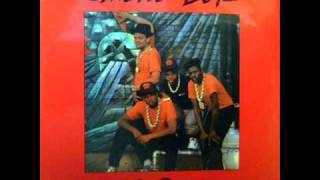 Geto boys my minds playin tricks on me (lyrics)