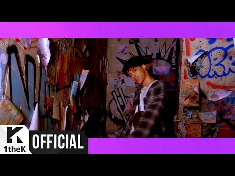 [MV] TREI(트레이) _ NIKE(나이&키)