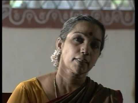 MANITHA KADHAL PART-3