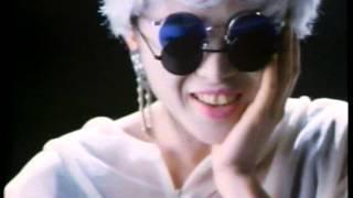 Everlasting Love(VIDEO SINGLE DISC) 1991/03/01 01.Everlasting Love.