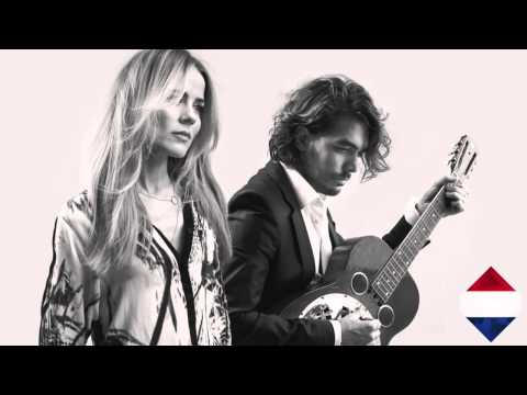 Eurovision 2014 - The Common Linnets - Calm After The Storm (Studio Version)