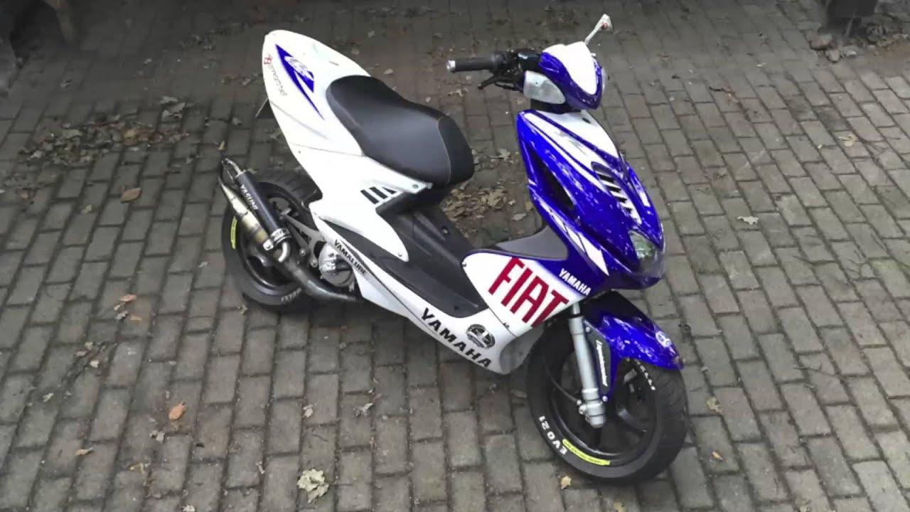 Rossi Sport
