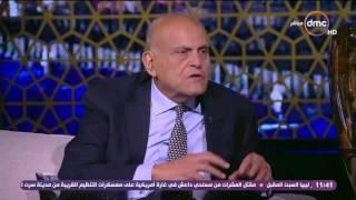 فيديو.. مجدي يعقوب: أجرينا عمليات قلب بأسوان لم تجر في أي مكان بالعالم