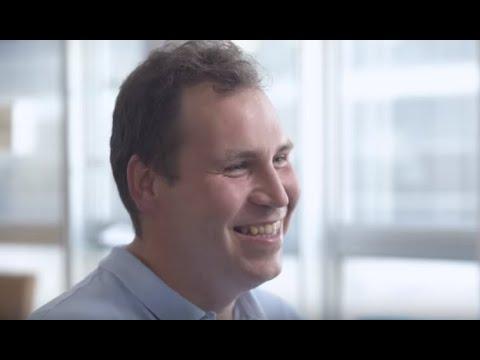 Interview de Denis, Ingénieur Système DevOps