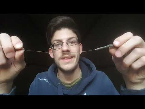 C.L's Angling - 24 Hours On Lake 300 (South Cerney)