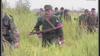 Gambar cover Duro golpe a Las FARC tras la muerte de Alfonso Cano