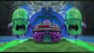 All Angry Birds Csupo Effects