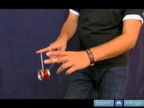 простые барменские трюки с бутылкой 05 видеоурок