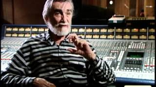Tom Dowd: Grammy Award Winner & Legendary Music Producer
