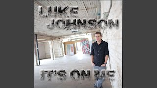 Top Tracks - Luke Johnson