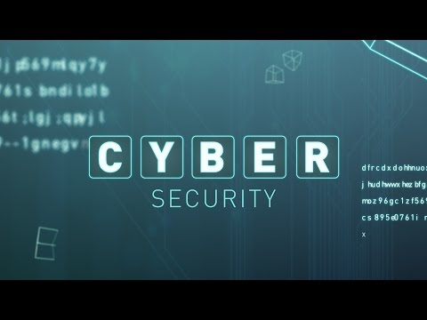 Maritime Training: Cyber Security